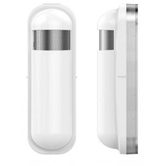 Sensor Temperature and Humidity - Z-Wave Plus - Philio