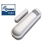 4 in 1 Multisensor Philio (Motion; Door/window, Temperature, Lightness) Z-Wave Plus