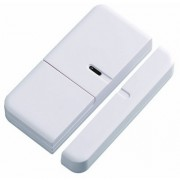 Mini Door/Window Detector Everspring ZWave +