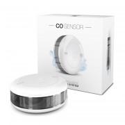 CO Sensor Fibaro Z-Wave Plus