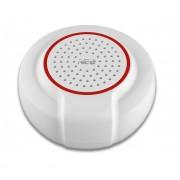 Siren - Z-Wave Plus - NeoCoolcam