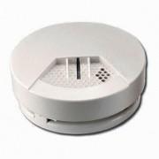 Smoke detector VISION SECURITY