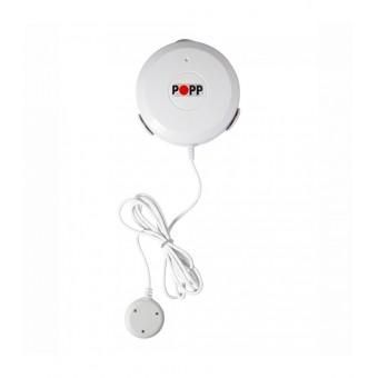 Flood - Water Leakage Sensor - PoPP