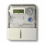SECURE electric meter Z-Wave