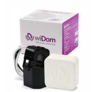 Energy Driven Switch C Version - WiDom