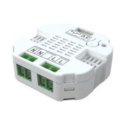 Micro Smart EnergySwitch (G2) with metering