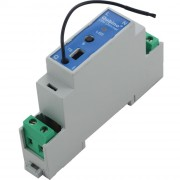 DIN Rail Dimmer Z-Wave Plus - Qubino
