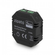 Dimmer universal  - Zipato