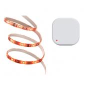 LED Headband Z-Wave Plus - AEON LABS