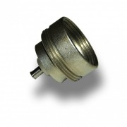 M28 Adapter (COMAP) Danfoss