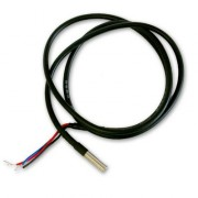 Temperature Sensor 1-Wire Water Proof