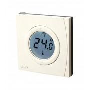 Temperature Sensor with display Z-Wave - Danfoss
