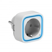 Wall Plug Switch with metering Z-Wave Plus (Smart Swithc 6) - Aeon Labs