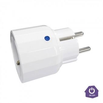Mini Price On / Off Z-Wave Plus Everspring