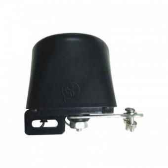 Z-Wave motor for  1/4 turn water/gas valves -  GR Smart Home