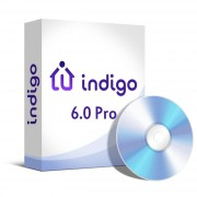 Indigo 6 Pro for Mac