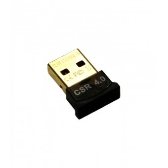 Dongle USB Bluetooth - Jeedom