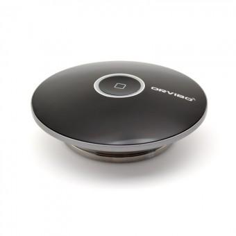 IR Remote Control / WiFi ALLONNE Smartphone Orvibo