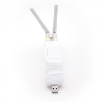 Bi-directional radio interface 433 / 868MHz USB RFPlayer RFP1000 - RFPLAYER