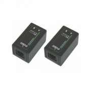 GCE Electronics - Dongle EBX1 (units x2)