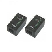 GCE Electronics - Dongle EBX1 (units x2)