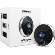 Intercom - Fibaro