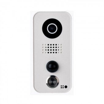 Video Doorbell - Doorbird D101