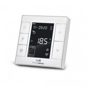 Thermostat  MH7 series Electrical Heating MCO HOME