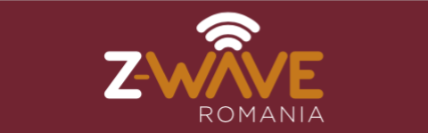 Z-Wave Romania
